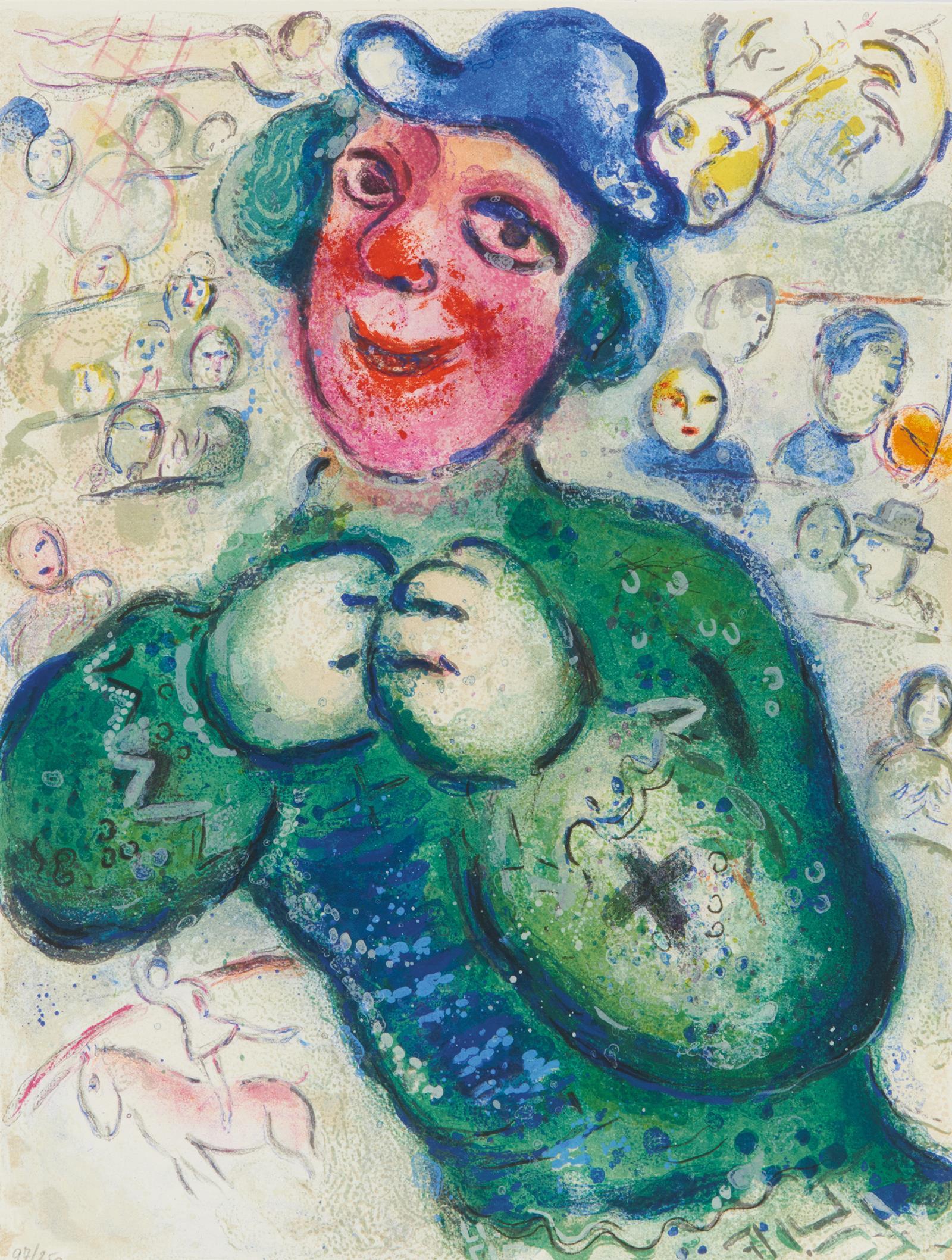 Source: Auktionshaus Kiefer